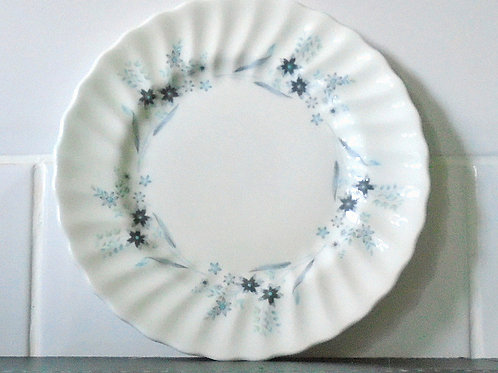 Royal Doulton Millefleur Tea Plate