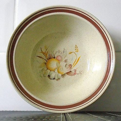 Royal Doulton Harvest Time Bowl / Dish