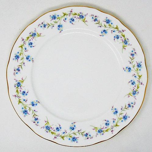 Duchess Tranquillity Dinner Plate