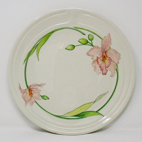 Johnson Brothers Celebrity Dinner Plate