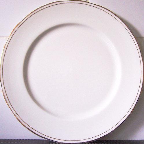 Duchess Ascot Dinner Plate