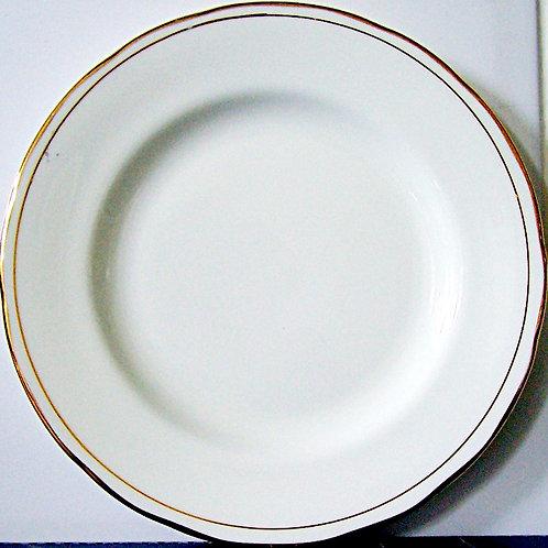 Duchess Ascot Tea Side Plate