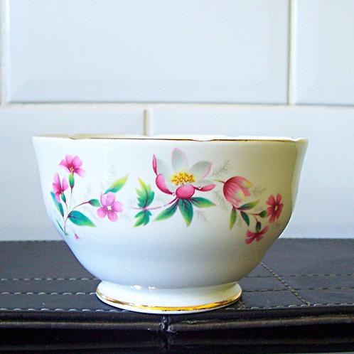 Duchess Richmond Sugar Bowl