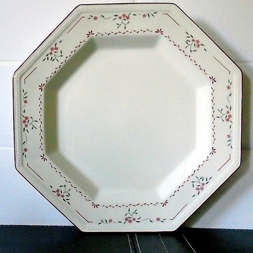 Johnson Brothers Madison Dinner Plate