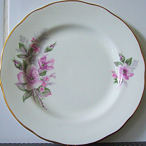 Duchess Gillian Tea Plate