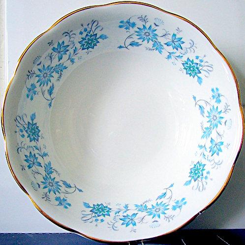 Colclough Braganza Bowl