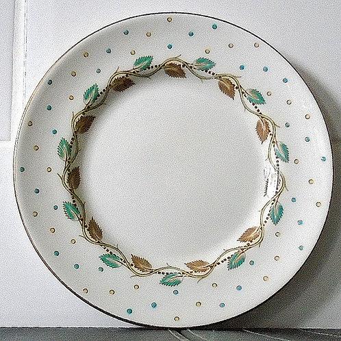 Royal Doulton Harmony Tea / Side Plate