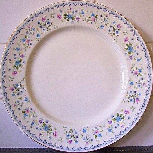 Paragon Florabella Dinner Plate