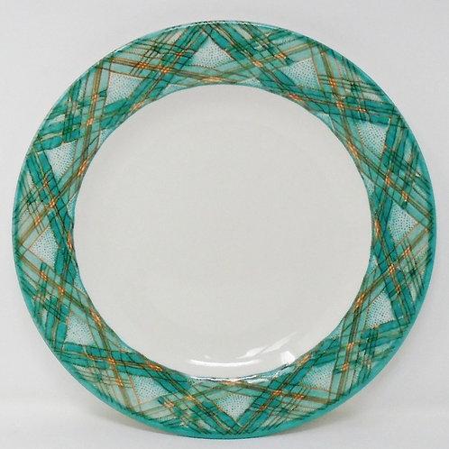 Royal Doulton Braemar Everyday Tea / Side  Plate