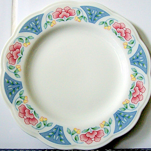 Johnson Brothers Mayfair Tea Side Plate
