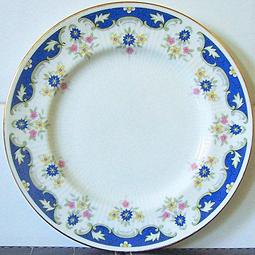 Paragon Coniston Tea Plate