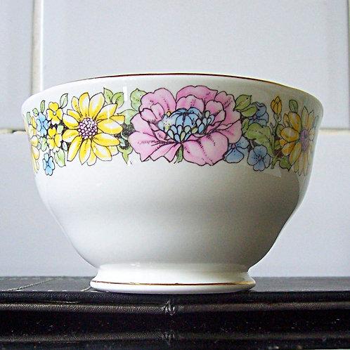 Duchess Angela Sugar Bowl