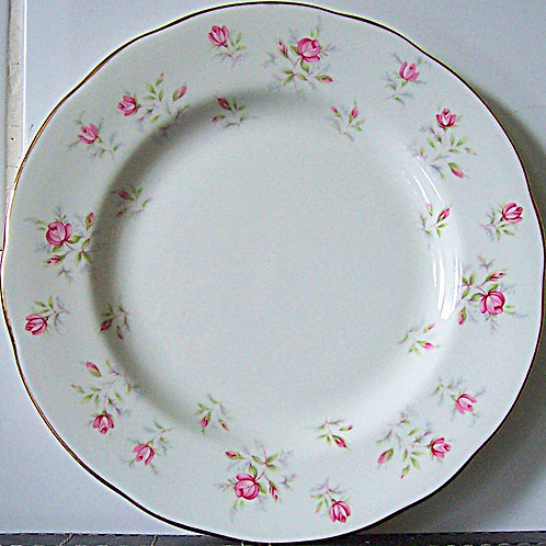 Duchess Marie Tea Plate