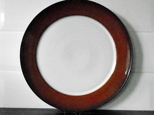 Denby Provence Dinner Plate