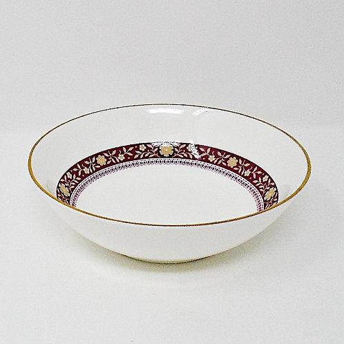 Royal Doulton Minuet Small Bowl / Dish