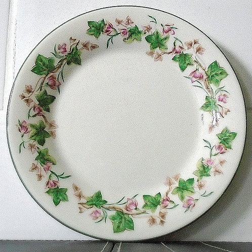 Royal Doulton Tiverton Tea / Side Plate