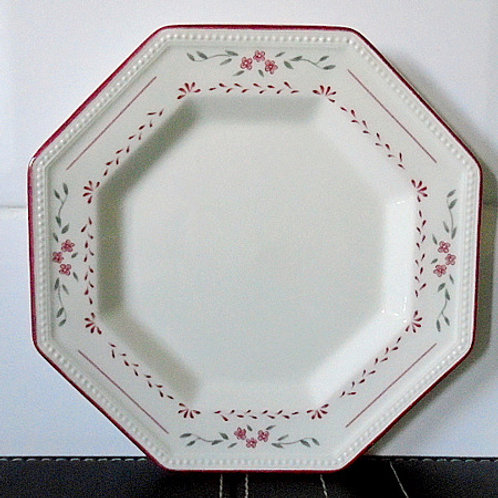 Johnson Brothers Madison Tea / Side Plate