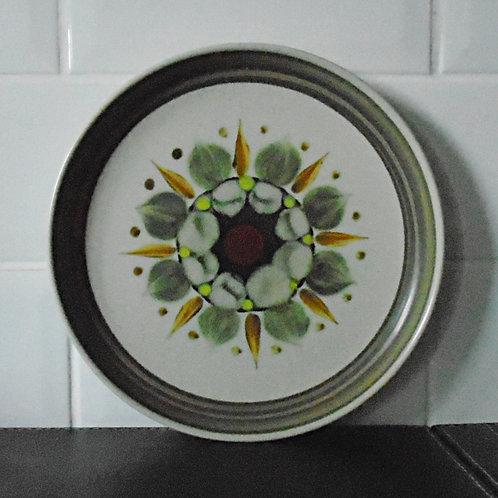 Langley / Denby Sherwood Salad Plate