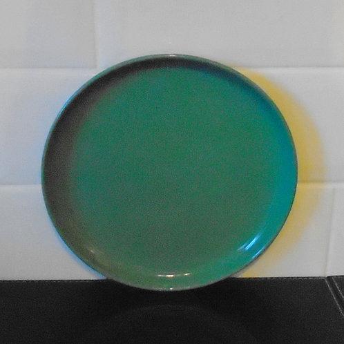 Denby Manor Green Salad / Dessert Plate