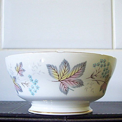 Paragon Enchantment Sugar Bowl