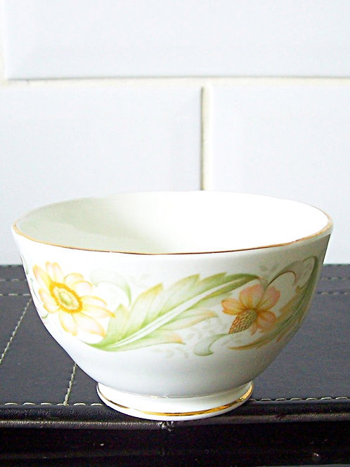 Duchess Greensleeves Small Sugar Bowl