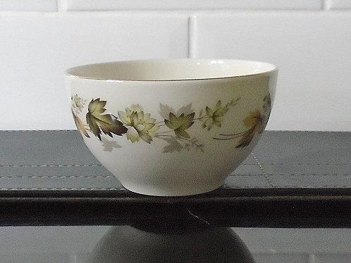 Royal Doulton Larchmont Sugar Bowl