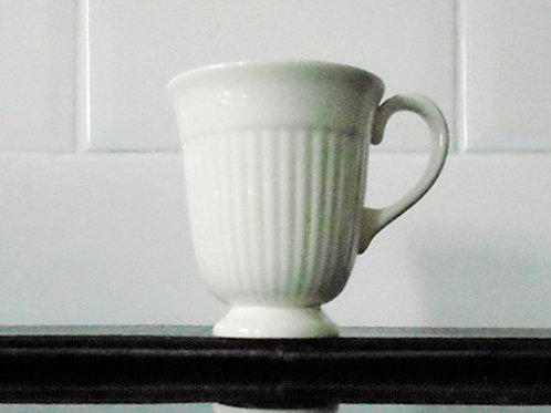 Wedgwood Windsor Cup