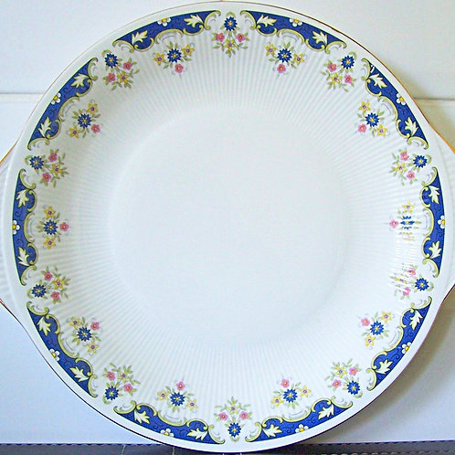 Paragon Coniston Cake Plate