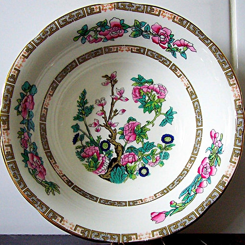 Duchess Indian Tree Bowl