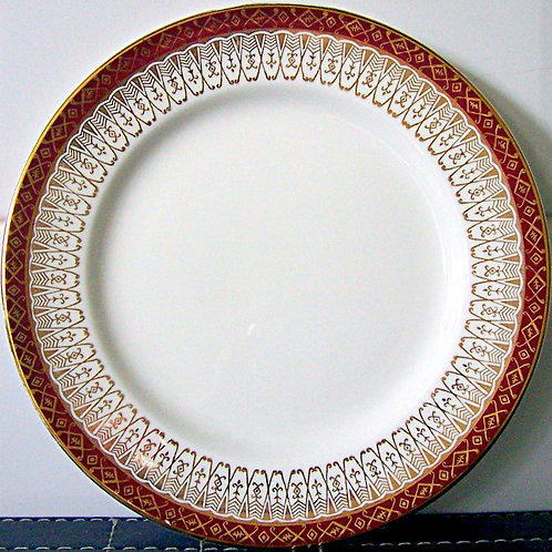 Royal Grafton Majestic Tea Plate