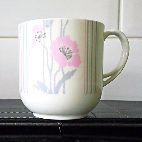 Coalport Candy Small Mug
