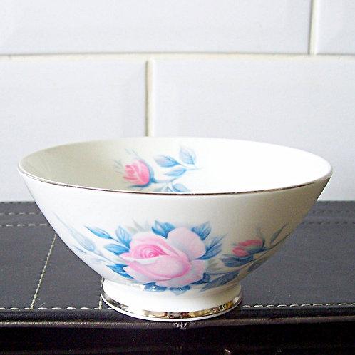 Royal Albert Sorrento Sugar Bowl