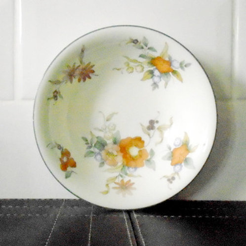 Wedgwood Philippa Bowl