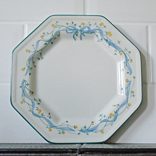 Johnson Brothers Eternal Belle Salad / Dessert Plate