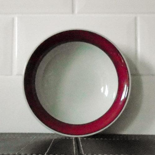 Wedgwood Windsor Grey Bowl
