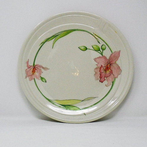 Johnson Brothers Celebrity Salad Side Plate