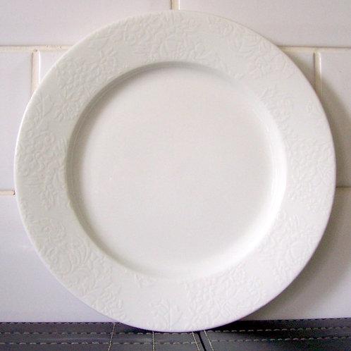 Royal Doulton Serenity Salad Dessert Plate