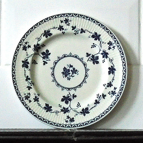 Royal Doulton Yorktown Tea / Side Plate