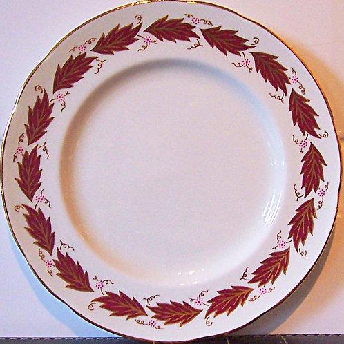 Paragon Elegance Tea Plate