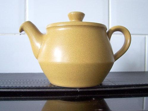 Denby Ode Small Teapot