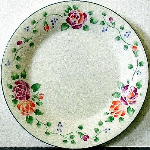 Royal Doulton Angelina Tea Side Plate