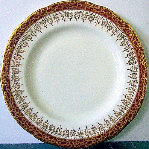 Duchess Winchester Tea Plate