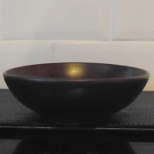 Denby Mayflower Bowl / Dish