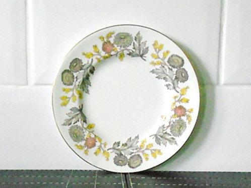 Wedgwood Lichfield Tea / Side Plate