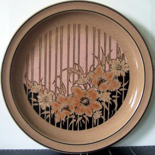 Denby Sumatra Tea Plate
