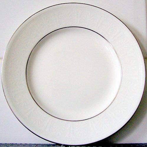 Wedgwood Beresford Tea Side Plate