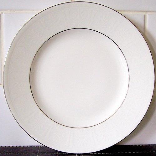 Wedgwood Beresford Salad Dessert Plate