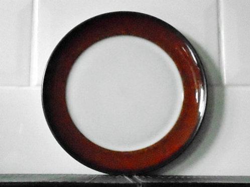 Denby Provence Tea / Side Plate