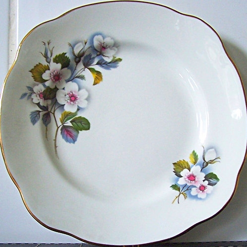 Duchess Brecon Tea Plate