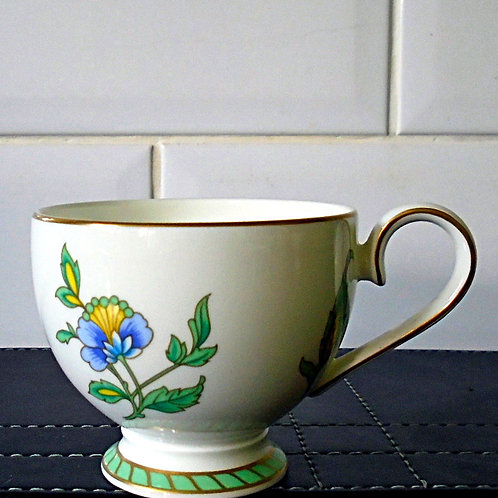 Villeroy and Boch Columbia Cup